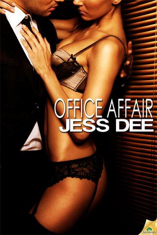 Office Affair