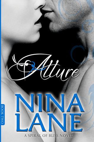 Allure by Nina Lane