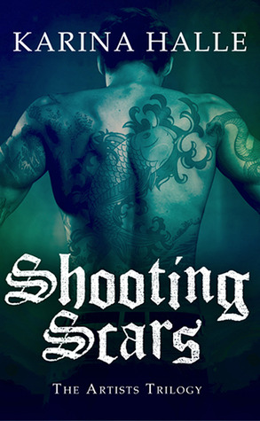 shootingscars