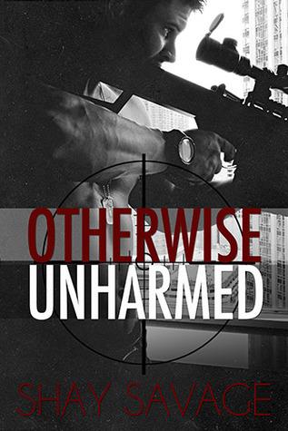 otherwiseunharmed