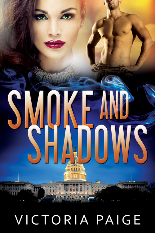 SmokeandShadow_500