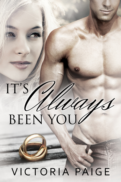 It's Always Been You is live