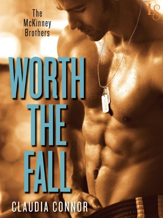 worththefall