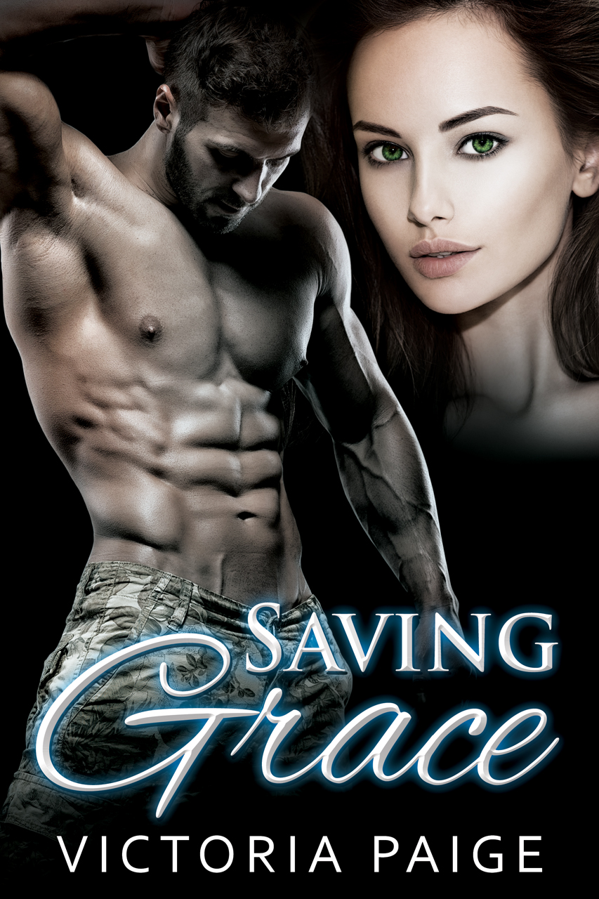 Saving Grace is live